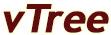 VT Tree ID