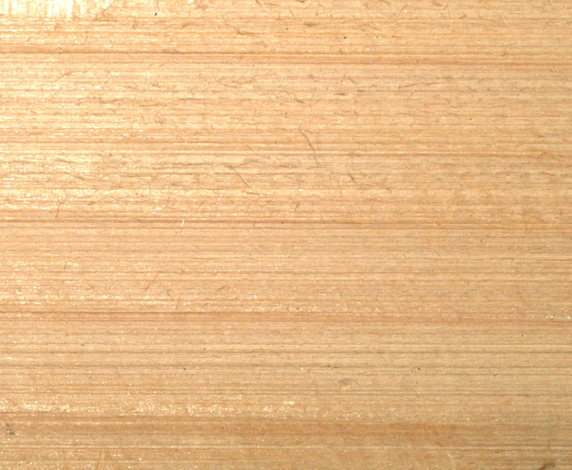Identify Wood By Grain http://dendro.cnre.vt.edu/dendrology/woodgrain.cfm