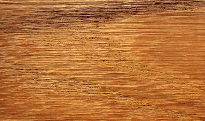 Black Locust Wood