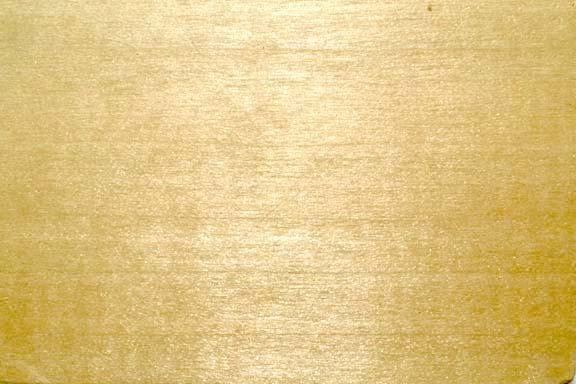 Landowner Fact Sheets - yellow-poplar