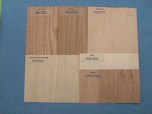 woodworking tools vt